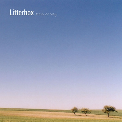 Litterbox – Fields Of May