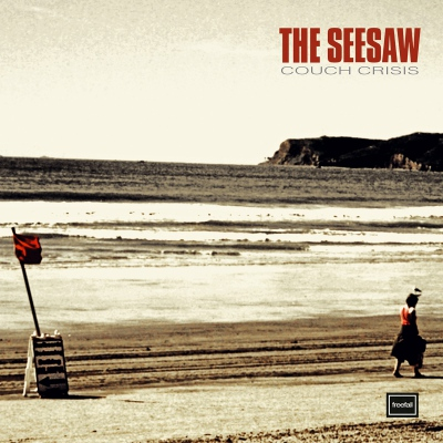 The Seesaw – Couch Crisis
