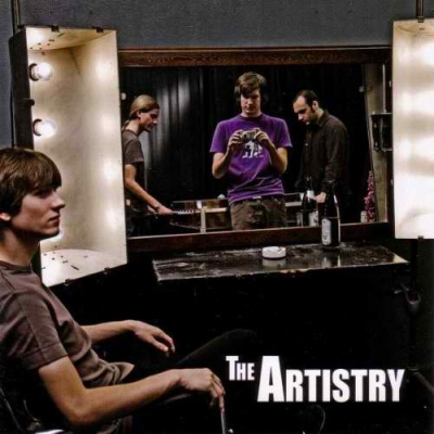 The Artistry – The Artistry