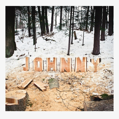 Petsch Moser – Johnny