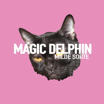 Magic Delphin – Milde Sorte